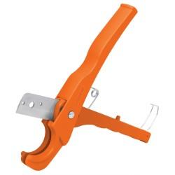 Ножици за PVC тръби