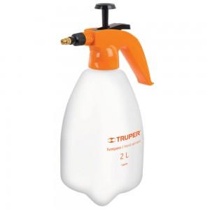 10235/FDO - 2 | TRUPER пулвелизатор градински - 2 л