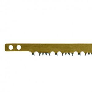 10271/REP-AJT-30   TRUPER острие за бичкия - 76 см