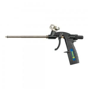 09170/VOREL | Пистолет за монтажна пяна, професионален